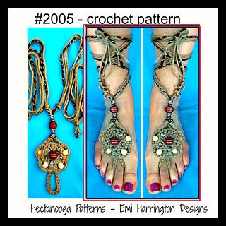 2005-_tan_barefoot_sandals_small2