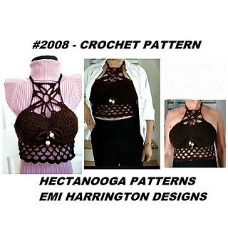 2008_brown_halter_top__hectanooga_patterns__emi_harrington_medium2_small2