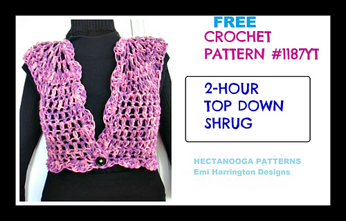 1187yt_pink_summer_shrug_hectanooga_patterns_medium