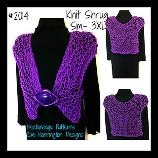2014_knit_purple_shrug_small2