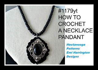 Crochet_necklace_pendant__hectanooga1_on_youtube_-_copy_small2