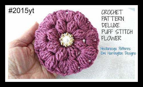 2015t-_deluxe_puff_stitch_flower_medium