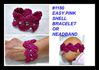 1180yt_pink_shell_bracelet_or_headband_small2