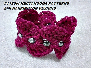 _1180yt-_hectanooga_patterns__emi_harrington_designs_small2
