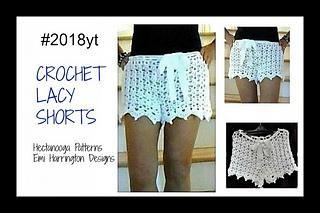 2018yt_-_crochet_lacy_shorts__hectanooga_patterns__emi_harrington_designs_small2