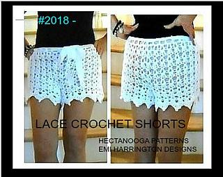 2018yt-_lacy_crochet_shorts_emi_harrington_designs2dc_small2