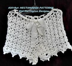 2018yt__hectanooga_patterns__emi_harrington_designs_small