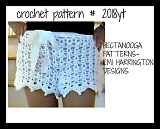 2018yt-_crochet_lace_shorts__hectanooga_patterns__emi_harrington_designs_small2