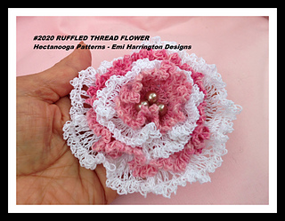 _2020__crochet_pattern__thread_flower_small2