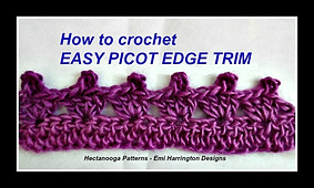 2017yt-_picot_edge_trim_border_lace_small_best_fit