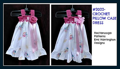 2022_-_crochet_pillow_case_dress_medium