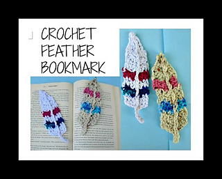 Feather_bookmark_small2