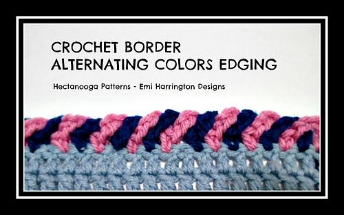 Alternating_colors_border_medium
