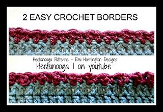 2_easy_crochet_borders__hectanooga_1_small2
