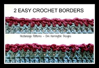 2_super_easy_crochet_borders_small2