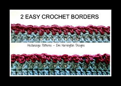 2_super_easy_crochet_borders_small