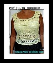 _2026-_32-36_-_maise_crochet_summer_top_small_best_fit