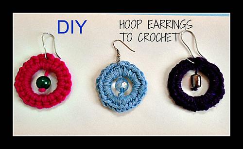 Hoop_earrings_medium