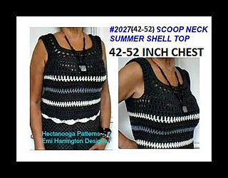 2027-36-38_scoop_neck_summer_shell_top__wd2_small2