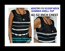 2027-36-38_scoop_neck_summer_shell_top__wd2_small_best_fit