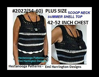 2027-36-38_scoop_neck_summer_shell_top__wd2_-_copy_small2