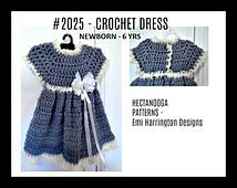Grey_dress_small_best_fit