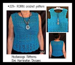 2031_robin_crochet_tank_top_small