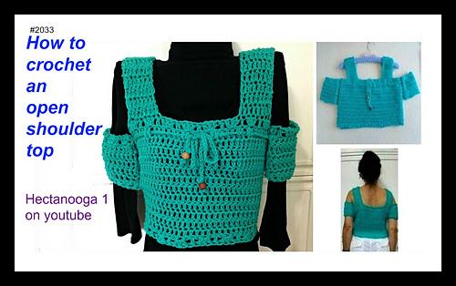 2033_-_crochet_open_shoulder_top_medium