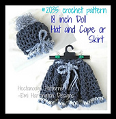 Hat_and_cape_or_skirt_american_girl__hectanooga-_patterns_emi_harrington_designs_small_best_fit