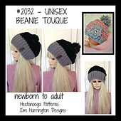 _2032_-_unisex_beanie_touque-_newborn_to_adult_-_copy_small_best_fit