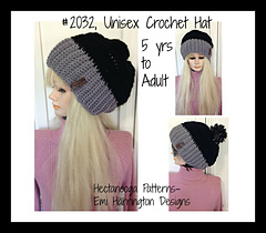 2032_-_crochet_hat-_grey_and_blac-_5_yrs_to_adult_small