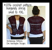 Burgundy_shrug_wd_small_best_fit