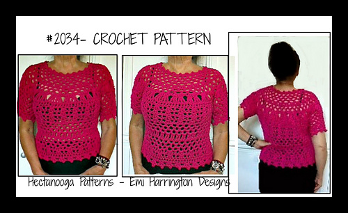 2034-_crochet_pink_sweater_top_medium