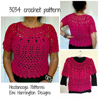 3034_-_pink_sweater_top_--_small2