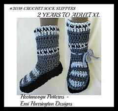 2038_crochet_sock_slippers__hectanooga_patterns__emi_harrington_small