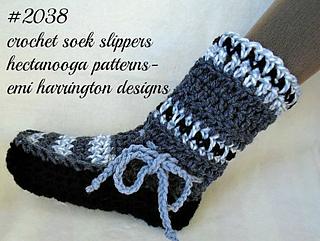 2038_---_crochet_sock_slippers__hectanooga_patterns__emi_harrington_designs_small2