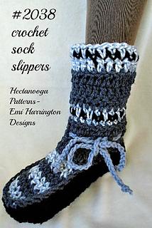 2038--_crochet_sock_slippers__hectanooga_patterns__emi_harringtond_esigns_small2