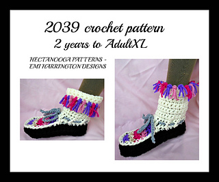 _2039_-_fringed_boot_slippers_small2