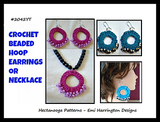 Beaded_hoop_earrings_small2