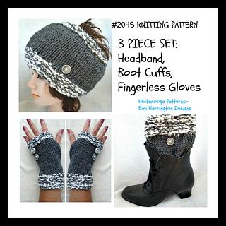 2045_-_3_piece_set__headband__fingerless_gloves__boot_cuffs_small2