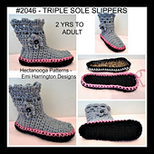 2046_-_triple_sole_slippers_-