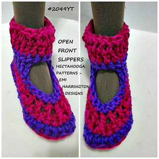 Open_front_slippers_-_copy_small2