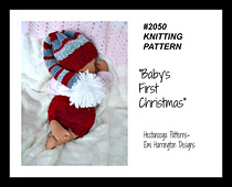_2050__knitting_pattern__baby_s_first_christmas__hectanooga_patterns_small_best_fit