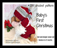 2051_-_baby_s_first_christmas__crochet_small_best_fit