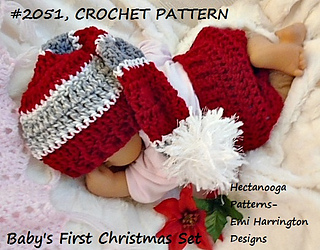 _2051-_crochet_baby_s_first_christmas_set_small2