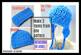 Pebble_stitch_headband__beanie__ear_flap_hat_small2