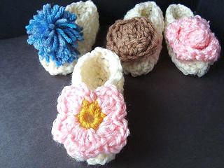 15_min_crochet_bootie_004_small2