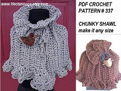 Chunky_grey_shawl_capelet_small