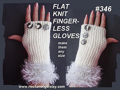White_gloves1_small