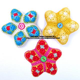 Little_stars_small2